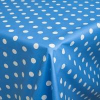 Тефлоновые ткани Rembrant