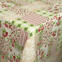 Тефлоновая ткань ROZA