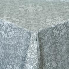 Новогодние ткани Dor perle