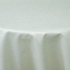 Новогодние ткани Lothe oro