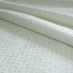 Жаккардовые ткани Padua