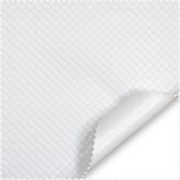 MULETON new – защита для стола