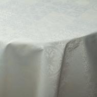 Тефлоновая ткань REMBRANDT natural