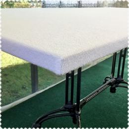 MULETON flannel – защита для стола и мягкой мебели