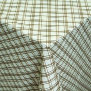 Тефлоновые ткани MONTERREY